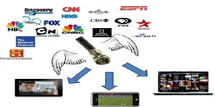 TV Everywhere Strategy or Necessity